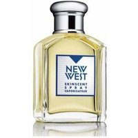 Aramis New West EDT 100ml Spray  Cologne Aftershave