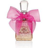 Juicy Couture Viva La Juicy Rose EDP 30ml Spray