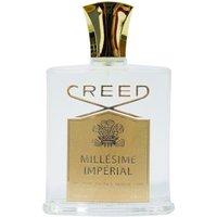Creed Millesime Imperial EDP 120ml Spray   men
