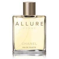 CHANEL Allure Homme EDT Spray 50ml