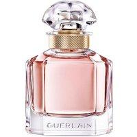 Guerlain Mon Guerlain EDP 50ml Spray  women