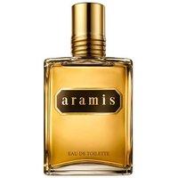 Aramis Aramis EDT 110ml Spray