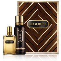 Aramis Aramis EDT 60ml Gift Set