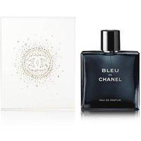 CHANEL Bleu de Chanel EDP Spray 50ml- Gift Wrapped   men EDT