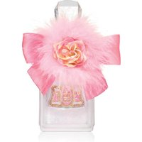Juicy Couture Viva La Juicy Glace EDP 30ml Spray