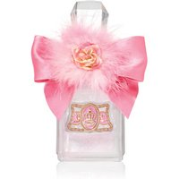 Juicy Couture Viva La Juicy Glace EDP 50ml Spray