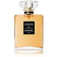 CHANEL Coco EDP Spray 100ml