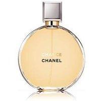 CHANEL Chance EDP Spray 35ml