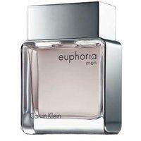 Calvin Klein Euphoria EDT 100ml Spray   men