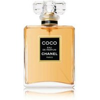 CHANEL Coco EDP Spray 50ml  EDT