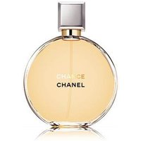 CHANEL Chance EDP Spray 50ml