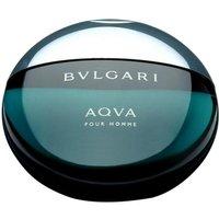 Bvlgari Aqua EDT 50ml Spray
