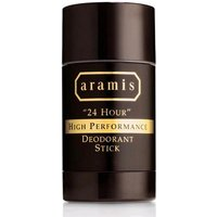 Aramis Aramis Deodorant Stick 75ml