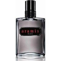 Aramis Aramis Black EDT 240ml Spray