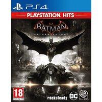 Batman Arkham Knight (Playstation Hits)