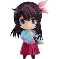 Figura Nendoroid Sakura Amamiya Sakura Wars 10cm