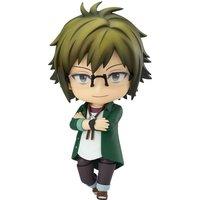 Figura Nendoroid Yamato Nikaido Idolish7 10cm