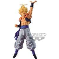 Figura Gogeta Dragon Ball Legends