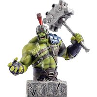 Busto Hulk Thor Ragnarok Marvel 24cm