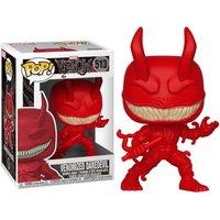Figura Pop Marvel Venom Venomized Daredevil