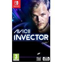 Avicii Invector Edición Especial
