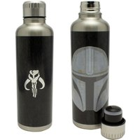 Botella The Mandalorian Star Wars 450ml