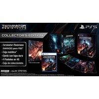Terminator Resistance Enhanced Edition Edicion Coleccionista