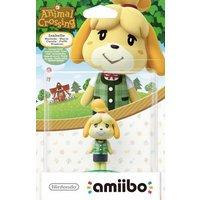 Canela Edición Verano (Animal Crossing)