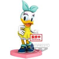 Figura Daisy Disney Character Best Dressed B