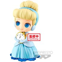 Figura Cinderella Disney Character Sweetiny B 10cm