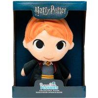 Peluche Harry Potter Ron Exclusive 18cm
