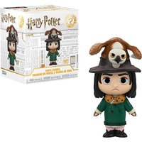 Figura Mystery Minis Harry Potter Boggart Snape Exclusive