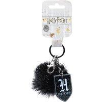 Llavero Harry Potter Premium