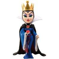 Figura Mini Egg Attack Reina Grimhilde Blancanieves Disney