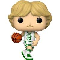 Figura Pop Nba Legends Larry Bird Celtics Home