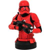 Busto Sith Trooper Star Wars Episode Ix 15cm
