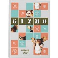 Agenda 2021 Gizmo Gremlins