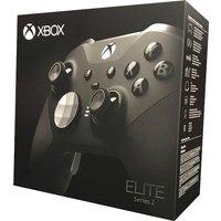 Mando Xbox Elite Series 2 Negro