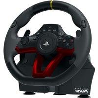 Volante HORI Racing Wheel Apex Wireless (PS4)