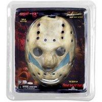 Mascara Replica Jason Viernes 13 Parte V un Nuevo Comienzo