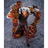 Figura Sakazuki Akainu The Three Admirals One Piece 18cm