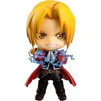 Figura Nendoroid Edward Elric Fullmetal Alchemist Brotherhood 10cm