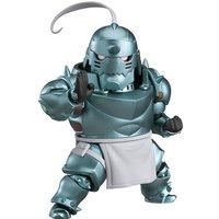 Figura Nendoroid Alphonse Elric Fullmetal Alchemist Brotherhood 12cm