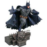 Estatua Batman Dc Comic Gallery 25cm