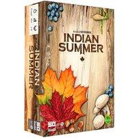 Juego Indian Summer