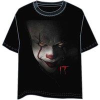 Camiseta It Adulto