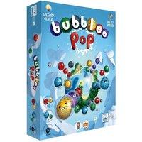 Juego Bubblee Pop