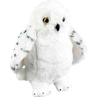 Peluche Hedwig Harry Potter 29cm