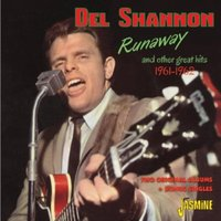 Image of Runaway and Other Great Hits 1961-1962