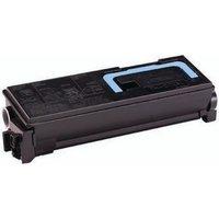 Image of Kyocera Black TK-570K Toner Cartridge